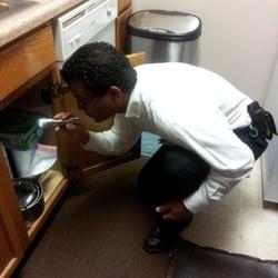 EMC Pest Control